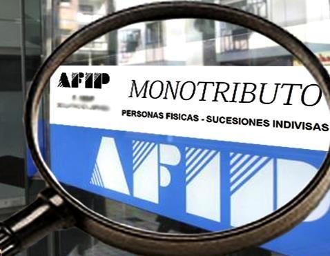 Piden incluir a la categoría A del monotributo entre los beneficiarios de asignaciones