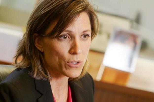 Caso Avianca: un ex CEO del Grupo Macri renunció tras el escándalo