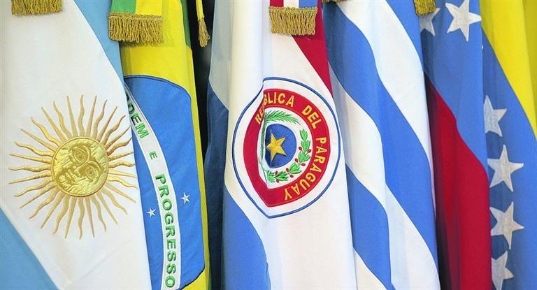 De vuelta al Mercosur: una posibilidad para el campo