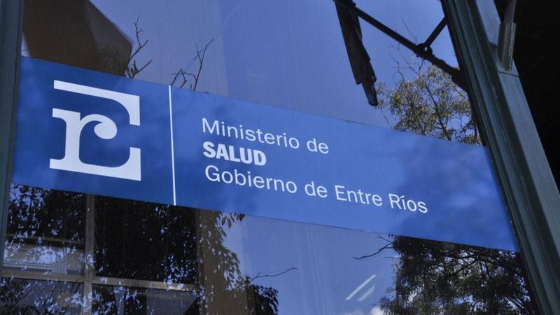 Disponen el régimen de licencias para personal transitorio de Salud