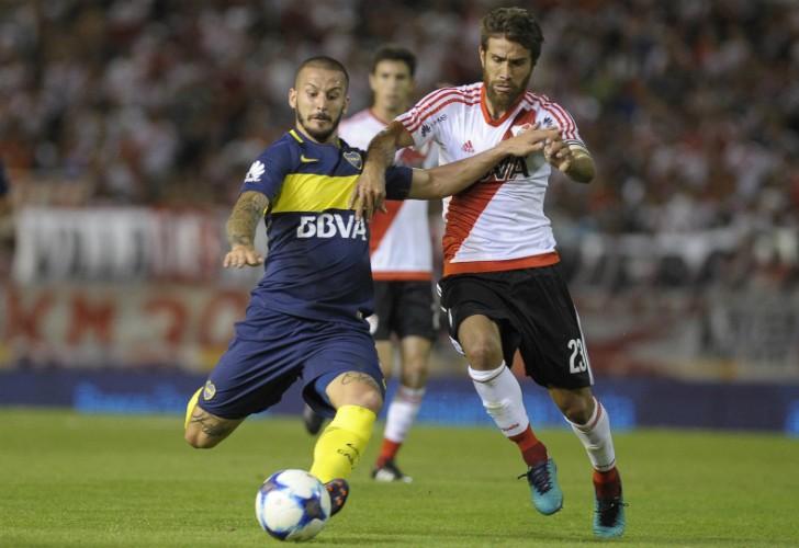 Cuánto costará ver por TV el nuevo fútbol argentino