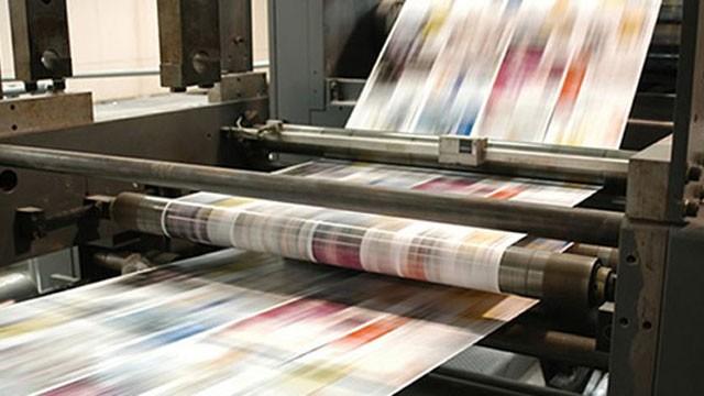 Paren las rotativas: Deja de salir en papel el Diario Uno de Santa Fe