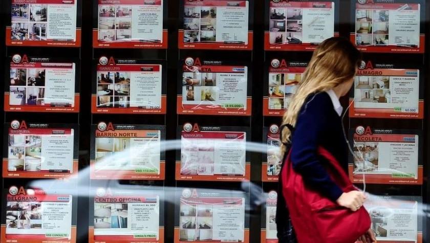 Todo lo que hay que saber para elegir un crédito hipotecario