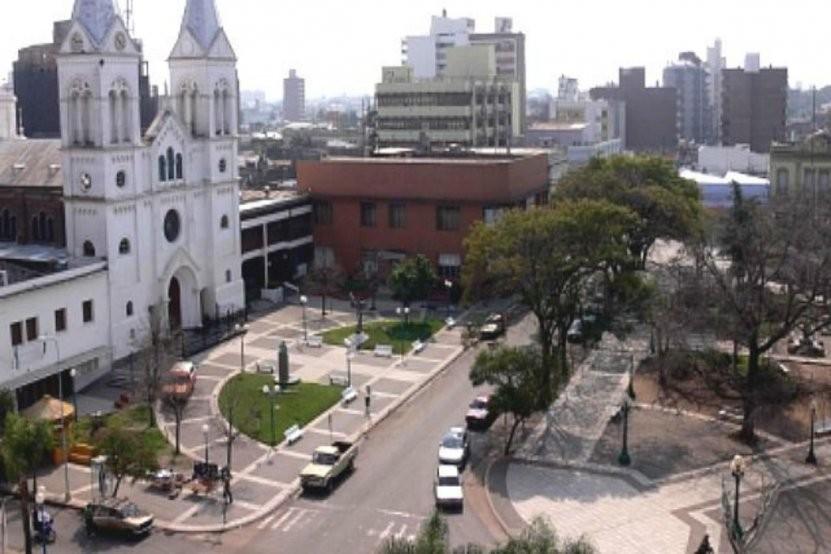 Concordia en el tope de las ciudades más pobres del país