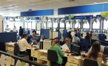 Planean intensificar los controles sobre la asistencia de los empleados públicos