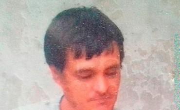 La mujer asesinada a golpes en Galarza  ya había realizado dos denuncias contra su pareja