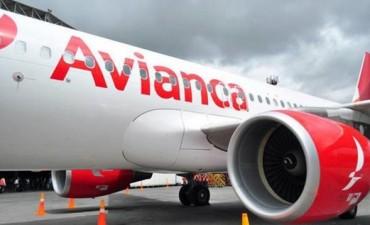 La firma vinculada a Macri alista los vuelos a Concordia y Paraná