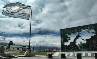 Malvinas: Cancillería presentó queja a Brasil por vuelos militares británicos