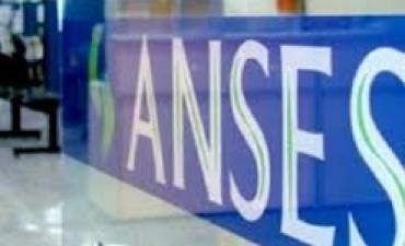 Denuncian desmantelamiento de Anses
