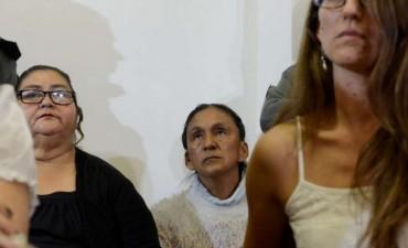 Derechos Humanos: para los EE.UU. la detención de Milagro Sala es