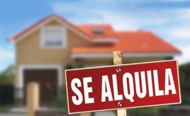 Para alquileres de vivienda, ya es obligatorio emitir factura electrónica