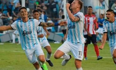 Arranca la Copa Libertadores: Cuatro equipos argentinos debutan esta semana