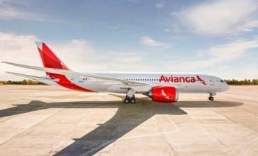 El gobierno nacional dio marcha atrás con la adjudicación de rutas aéreas a Avianca