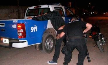 Arrojaron resultados positivos los operativos de la Policía de Federal