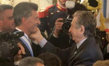 Cómo fue la adjudicación de Avianca que terminó con Macri imputado