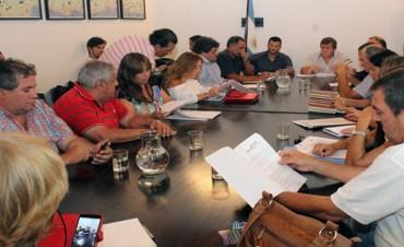 El Gobierno mantuvo la oferta salarial para ATE y UPCN: Se reunirán el lunes