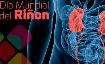 Día Mundial del Riñón: Más de 6.000 personas esperan un trasplante en Argentina