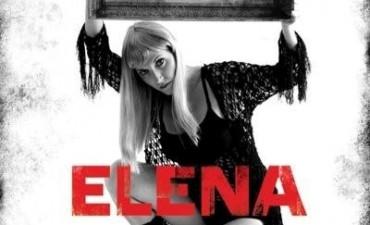 """Presentación de Unipersonal """"Elena"""" y presentación de libro"""