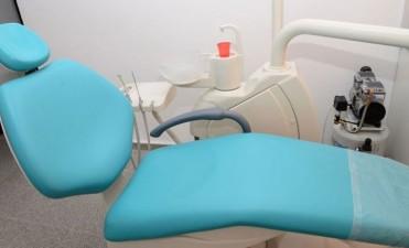 Odontólogos de Pami iniciaron un paro a nivel nacional
