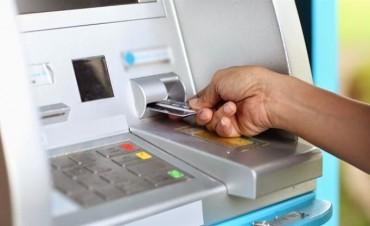 BCRA dispone facilitar identificación de transferencias recibidas