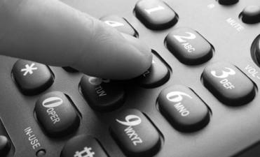 La portabilidad numérica se ampliará a las líneas de teléfono fijas