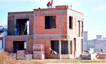 Lanzan nuevo crédito de Procrear hasta 1,1 millón de pesos