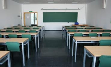 Gremios docentes de diversas provincias ya adhirieron al nuevo paro nacional