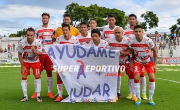 Atlético Paraná empató frente a Independiente Rivadavia en el Pedro Mutio