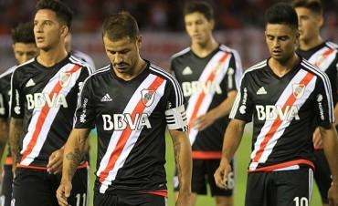 Copa Libertadores: Se viene el debut de River y una semana cargada de partidos