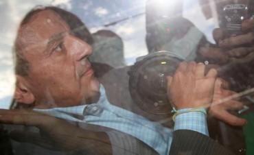 Imputaron a Quintana por low cost y piden pruebas por presuntos beneficios a Flybondi
