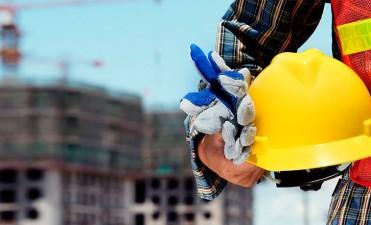 Impulsan proyecto para que el cónyuge cobre parte del sueldo del conviviente