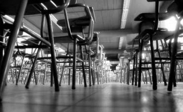 Segundo día de paro nacional docente: quiénes paran en Entre Ríos