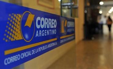 Gobierno eludió la audiencia por la deuda del Correo y pidió tratarla en julio