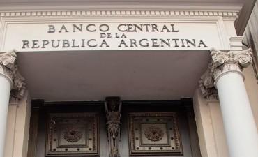 El Central eliminó topes de extracción a las cuentas de menores de edad