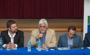 La provincia abrirá una Diplomatura en Prevención de Adicciones en Paraná, Gualeguay y Federal