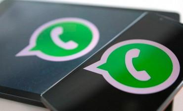 WhatsApp: Vuelven los estados con texto sin fotos ni videos efímeros
