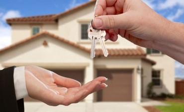 Lanzan esta semana los créditos hipotecarios a 30 años ajustables por inflación