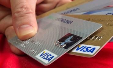 Baja en las comisiones de las tarjetas: Cuánto significará para los comercios