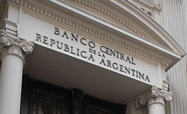 La deuda del Banco Central ya supera el total de las reservas