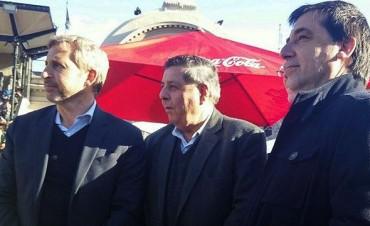 El final de la intervención del PRO Entre Ríos tiene fecha