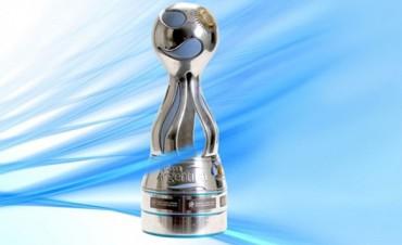 Los clasificados de la Primera B Nacional para la Copa Argentina