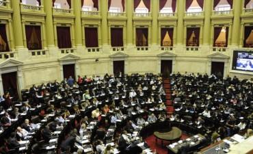 Derrota del oficialismo en el Congreso: le rechazaron un DNU