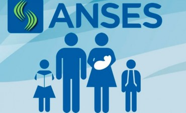 Más de 11.000 familias de Entre Ríos no presentaron libreta de escolaridad 2015