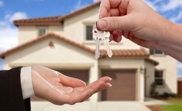 Lanzan los créditos hipotecarios a 30 años: De cuánto serán las cuotas