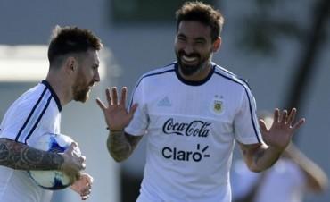 Eliminatorias: cuántos puntos necesita la selección argentina para clasificarse al Mundial Rusia 2018