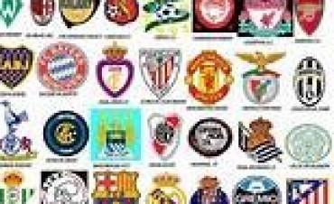 Proponen que los subsidios estatales a clubes no puedan ser embargados