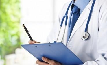 ¿Encuentran la cura para el cáncer de pulmón sin quimioterapia?