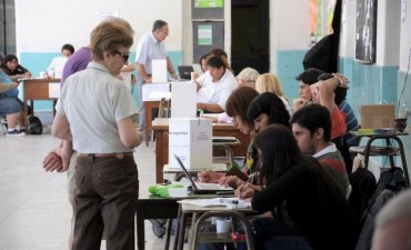 Las dificultades del Peronismo frente a la campaña