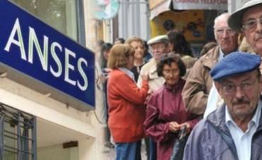 En Entre Ríos, 3.803 jubilados obtuvieron su préstamo Argenta