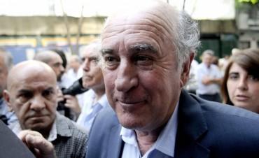Causa Pérez Corradi: revocaron el procesamiento a Oscar Parrilli